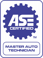 Automotive Repair Expert Technicians