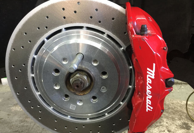 Rotor Resurfacing Near Me >> Brake Repair Boulder Co Brake Pad Replacement Brake Rotor